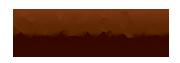 saxena-Logo-for-site5